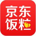京东饭粒app1.0 ios手机版