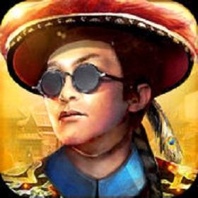 小小县令游戏内购破解版1.0 安卓最新版