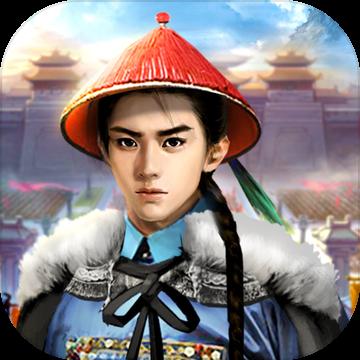小小县令官方版1.0.1 安卓正式版