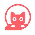 喵多多(游戏娱乐交友平台)1.0.2 最新版