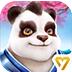 神武3手游3.0.4 官方安卓最新版