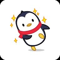 qq��l��B�^像app