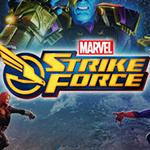 MARVEL Strike Force官方版