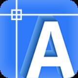 迅捷CAD编辑器专业版5.0 官方最新版