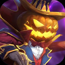英雄与魔法果盘版2.0.0.9 果盘客户端