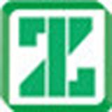 众途汽车维修管理软件6.8.1.30 正式版
