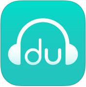 百度音乐苹果版6.2.1官网最新版