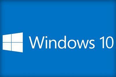 Windows 10 Build 17046 iso镜像截图1