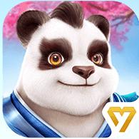神武手游3官方版3.0.4 安卓版