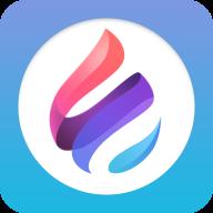 梦露动态视频桌面app