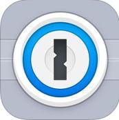 1Password软件苹果版
