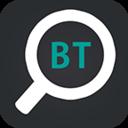 BT磁力�Y源搜索器安卓版