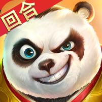 梦幻仙语手游1.3.20最新版
