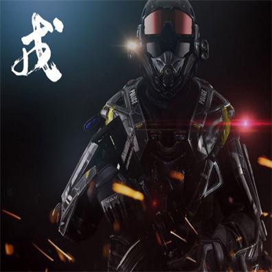 代号W(Project-W)手游官方版