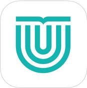 二十中工会app1.0 安卓手机版