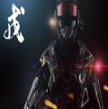 代号W(Project-W)游戏官方版