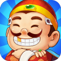 创乐欢乐斗地主官方版8.0.02 安卓版
