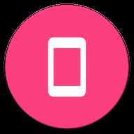 屏幕录像+app
