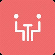 Android面试题app安卓版2.5.0 手机版