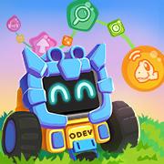 丛林骑士app1.1.2安卓中文版