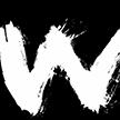 代号W吃鸡游戏Project-W