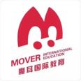 黄骅魔耳教育app4.0.16164 手机客户端