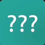 �S�C�a�入法app1.5 安卓最新版