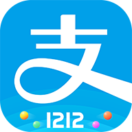 支付宝钱包iPad客户端10.1.18官方免费版