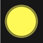 安卓虚拟键美化app2.5.21 安卓版
