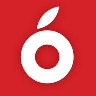 果�航鹑�app2.5.8安卓版下�d