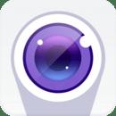 360智能摄像机幼儿园专版app官方版