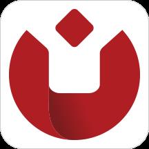 �盛金融APP1.3.2 安卓版