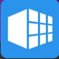 软媒魔方6.21正式版最新版