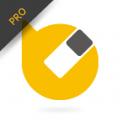 小腰包app苹果版1.1.0 iphone客户端