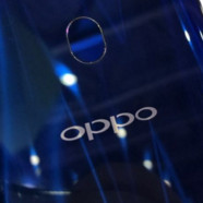 OPPO A79全面屏手机图片大全精选版