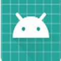 决战平安京随机码猜码器永久版1.5 安卓手机版