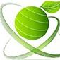 亿愿SAGE文献资料检索U乐国际娱乐平台管理(yySAGEdown)1.2.1124 官方最新版