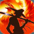 红雀OL手游九游版1.5 安卓最新版