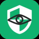 懒人护眼精灵手机版1.0.0 安卓版