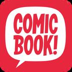 漫画书大全安卓版2.3.2 手机版