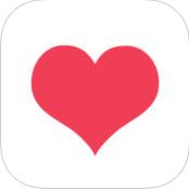 文撩圈app
