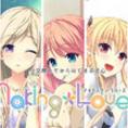 making lovers全cg存档最新完整版