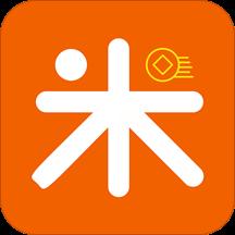 速米金融App1.0 最新版