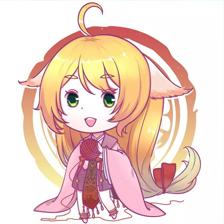 狐妖小�t娘手游��X版1.0.11.0 官方版