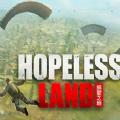 Hopeless Land绝望之地中文汉化版1.0 安卓汉化版