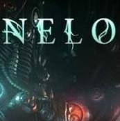 尼洛NELO七项修改器