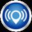 AP诊断工具(wifi诊断软件)1.0 中文qg999钱柜娱乐