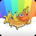 鲤鱼兼职app1.0.0 安卓手机版