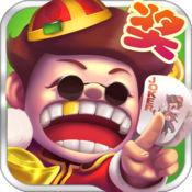 多趣斗地主免费版3.0.1安卓版