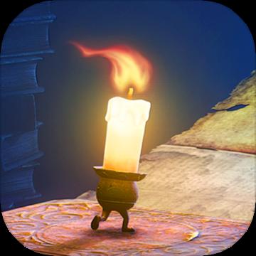 蜡烛人手游1.0 安卓正式版